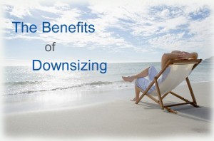 Benefits Of Downsizing The Benefits Of Downsizing Your Home  Ray White Leaders .