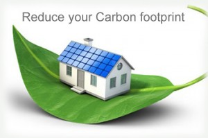 Carbon footprint2 copy