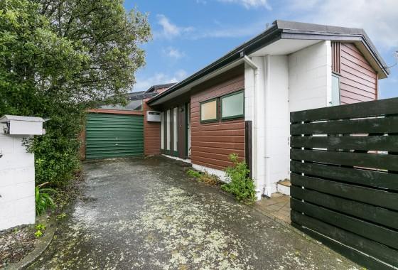 Real Estate Agent | Halina Kuchciak | Wellington Residential