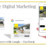 Ray White Digital Marketing