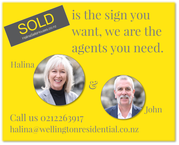 Sign You Want-The Agents You Need