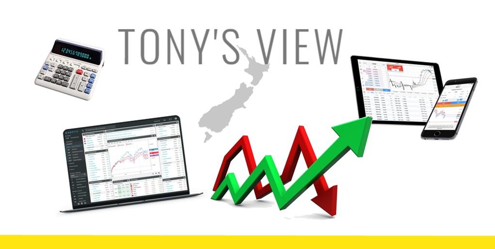 Tonys View