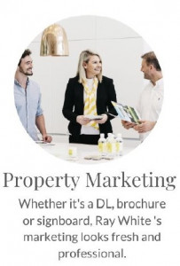 Halina Sells Houses-Property Marketing-Ray White