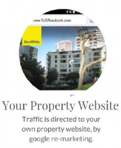 Halina Sells Houses-Your Property Website-Ray White