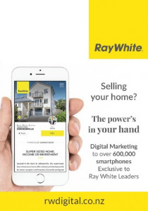 Halina Sells Houses-AIM-Ray White