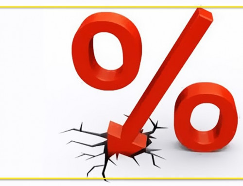 Record-breaking low mortgage rates continue