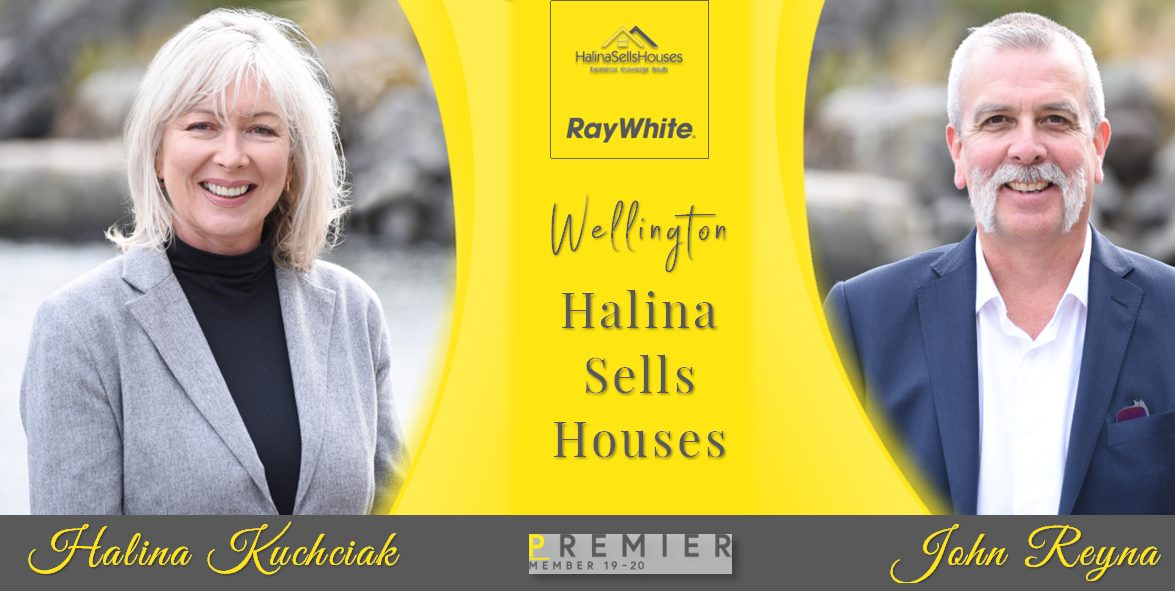 HalinaSellsHouses-Halina and John