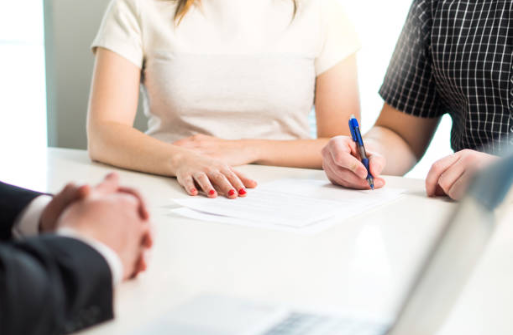 Why a purchaser should have an experienced property lawyer